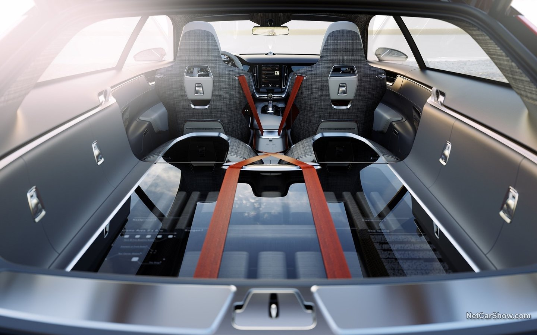 Volvo Estate Concept 2014 8fb9cbb6