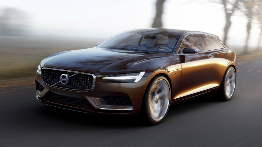 Volvo Estate Concept 2014 _93075_1600x900
