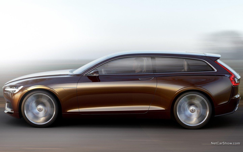 Volvo Estate Concept 2014 b7bbf94a