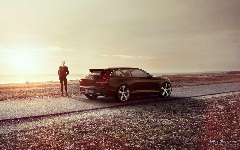 Volvo Estate Concept 2014 cfc8c38c