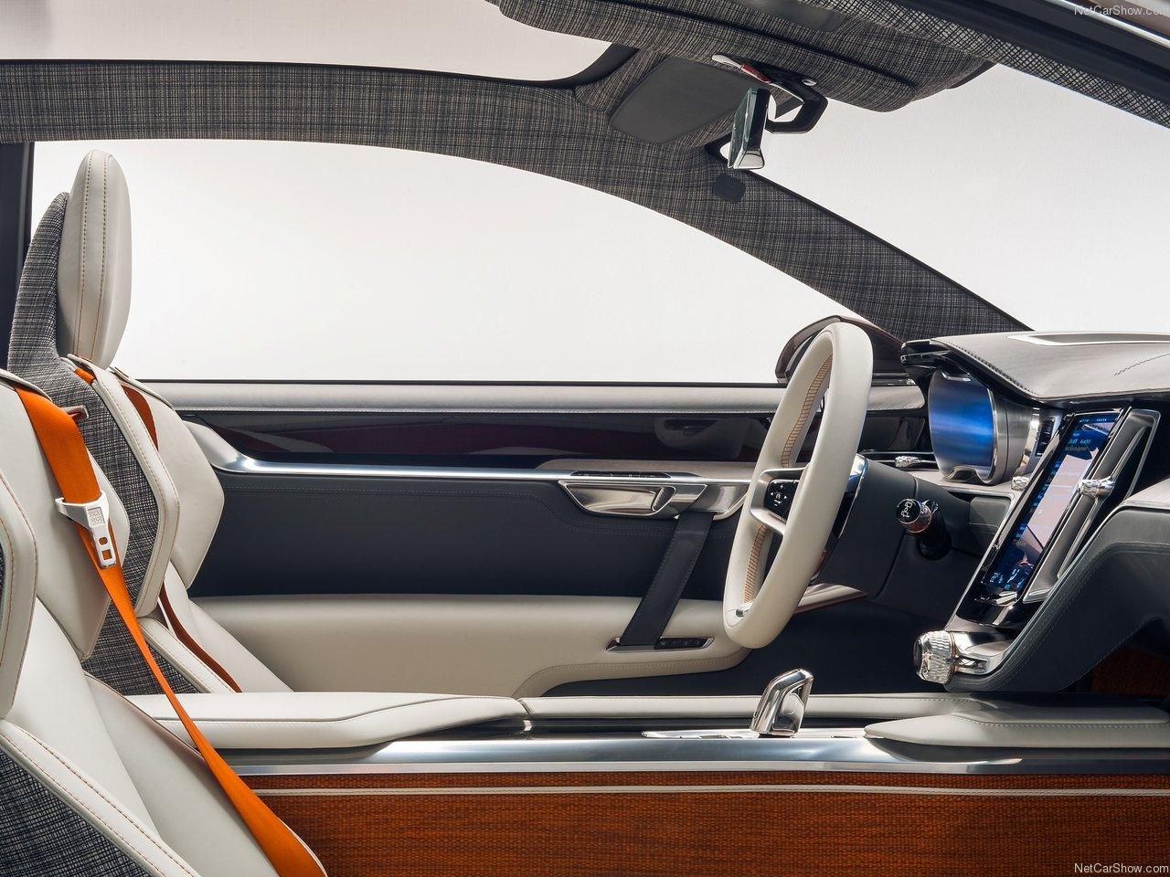Volvo Estate Concept 2014 Volvo-Estate_Concept-2014-1280-14