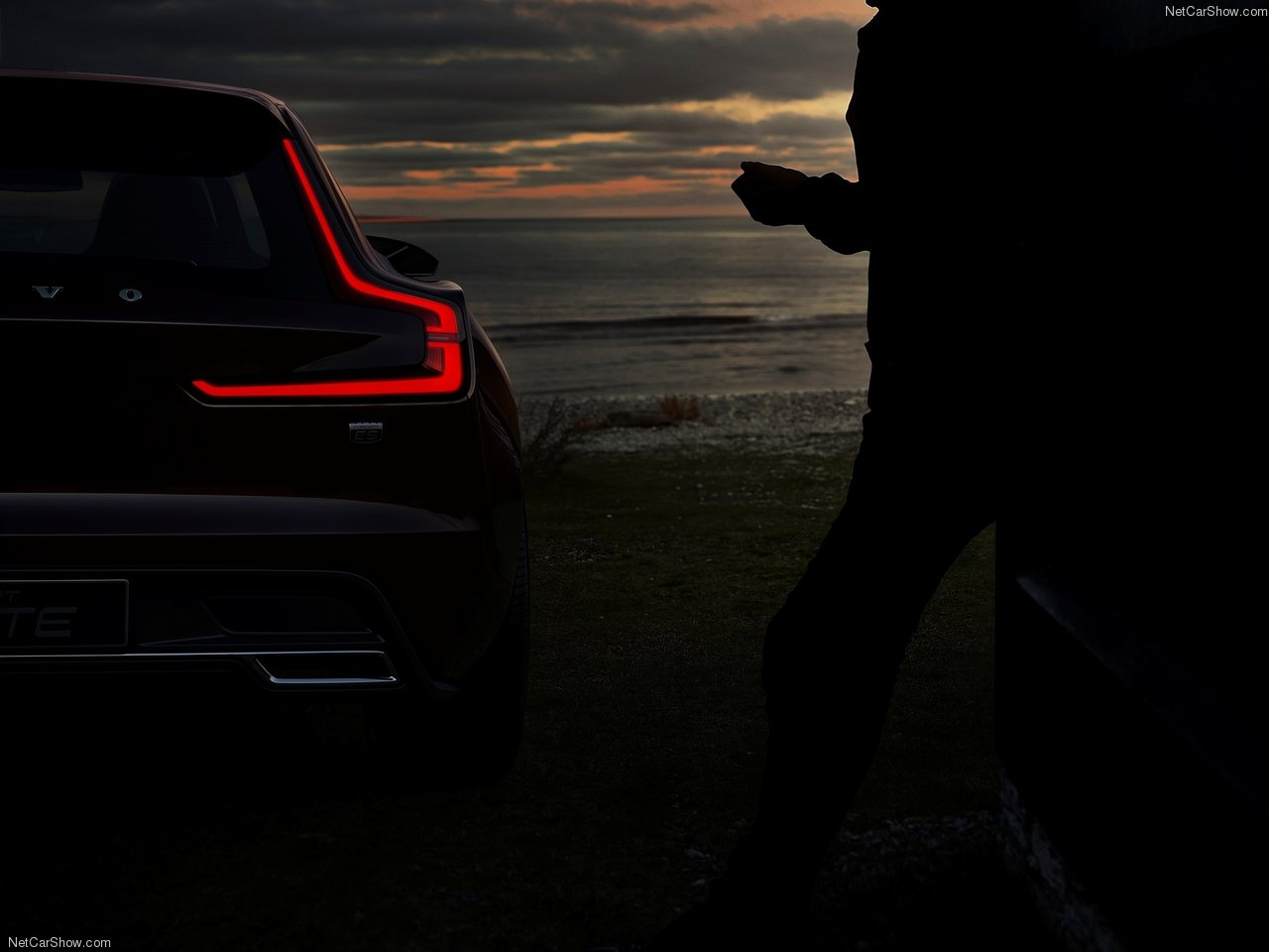 Volvo Estate Concept 2014 Volvo-Estate_Concept-2014-1280-2a