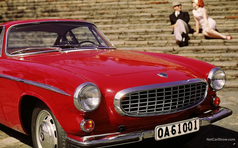 Volvo P1800 1966 d1de622b