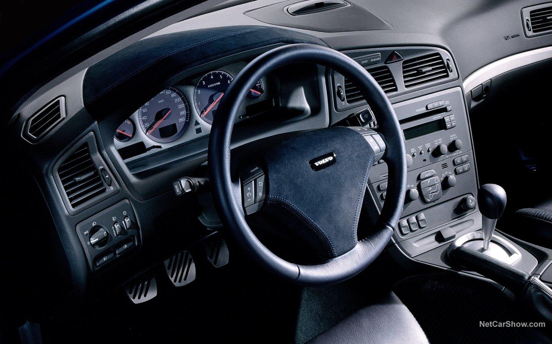 Volvo PCC Concept 2000 2acaa7ff