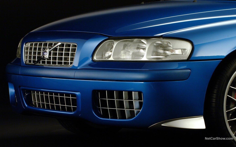 Volvo PCC Concept 2000 4635b619