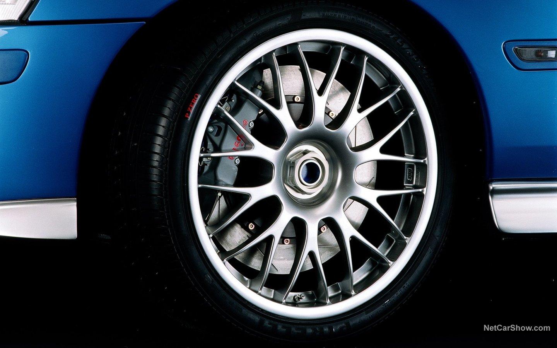 Volvo PCC Concept 2000 79339cdd
