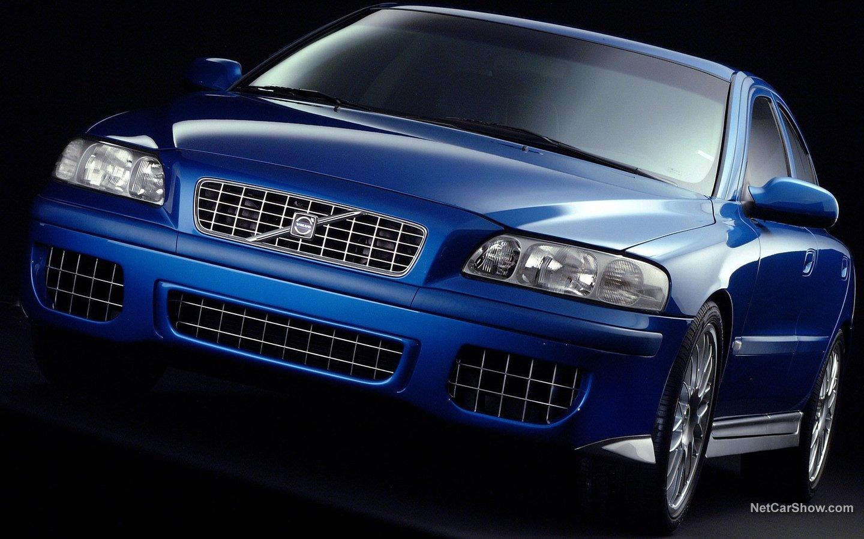 Volvo PCC Concept 2000 90bba373