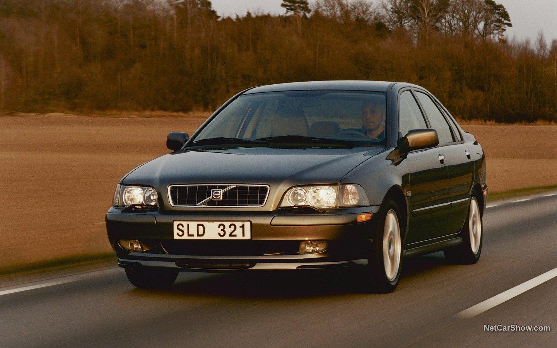 Volvo S40 2001 068aff06