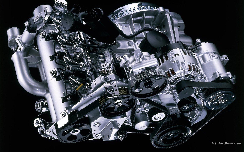 Volvo S40 2001 d7bd5ffc