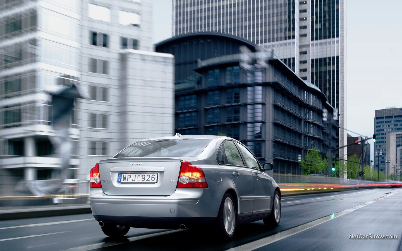 Volvo S40 2004 003dbdf3