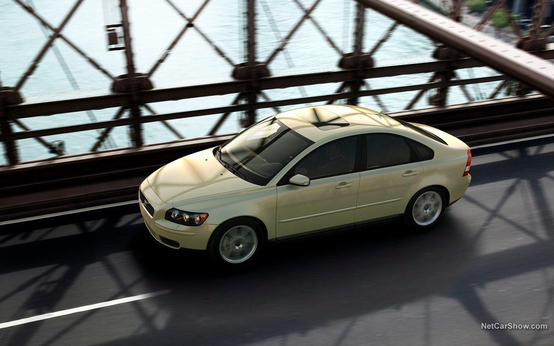Volvo S40 2004 68167502