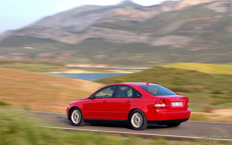 Volvo S40 2004 ac6ef4bc
