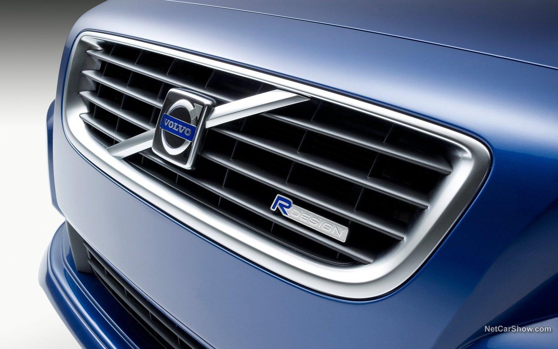 Volvo S40 2007 940b57a9