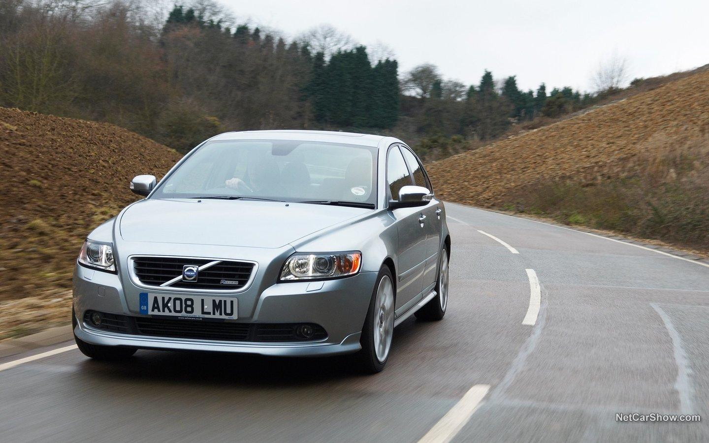 Volvo S40 2008 6cac8260