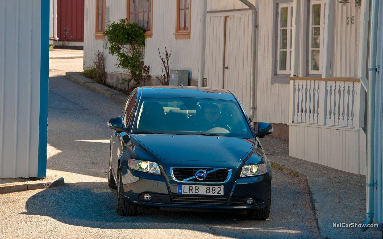 Volvo S40 2008 de21881c