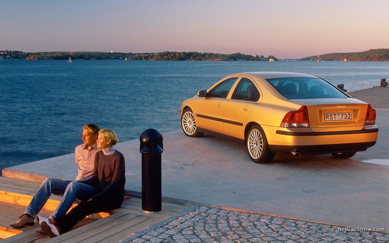 Volvo S60 2000 342423e1