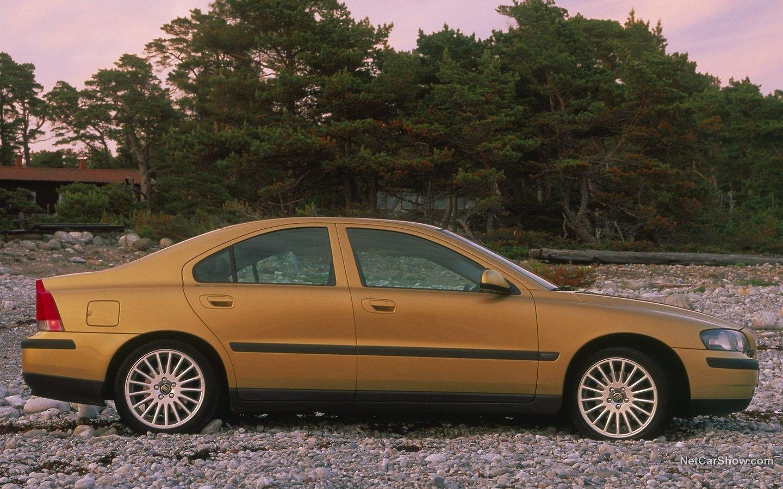 Volvo S60 2000 6c0902e2