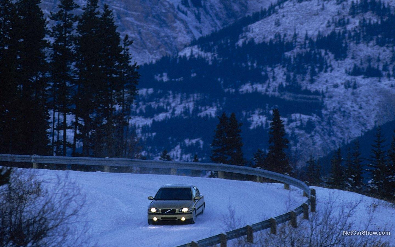Volvo S60 2000 6e5bad77