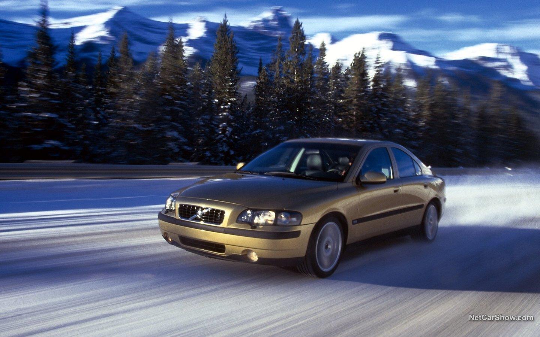 Volvo S60 2000 86fc11cf