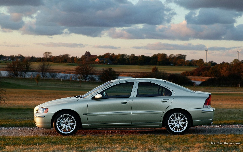 Volvo S60 2005 44ad196f