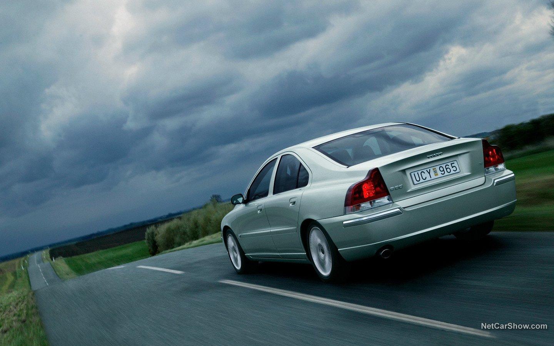 Volvo S60 2005 487f9da8