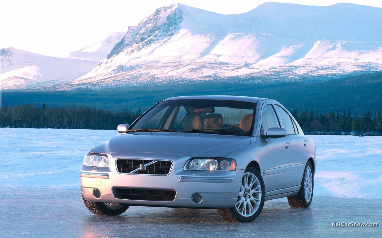 Volvo S60 2005 5efee84d