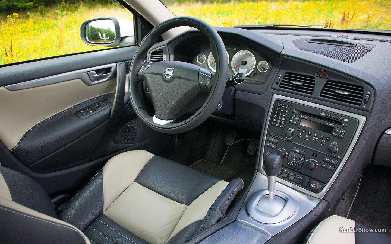 Volvo S60 2007 1b350cba