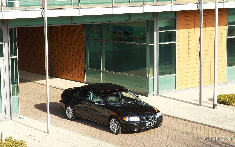 Volvo S60 2007 20a42ecc