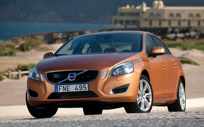 Volvo S60 2011 003fb7aa