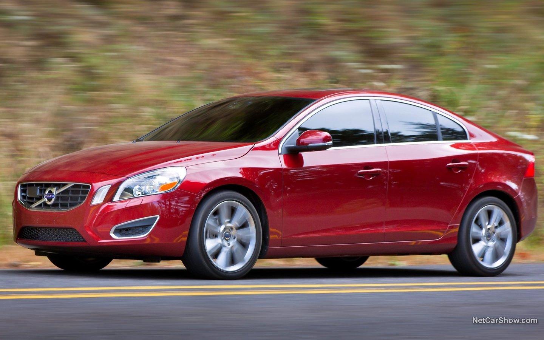 Volvo S60 2011 0d398822