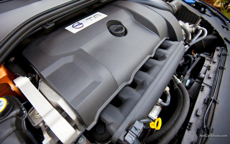 Volvo S60 2011 200b15ca