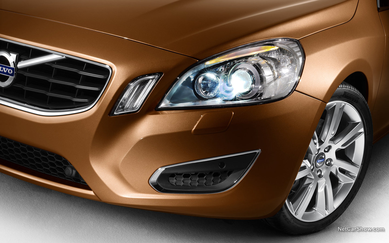 Volvo S60 2011 5792efda