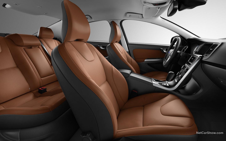 Volvo S60 2011 70391307