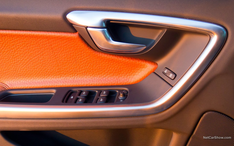Volvo S60 2011 7eb0026c