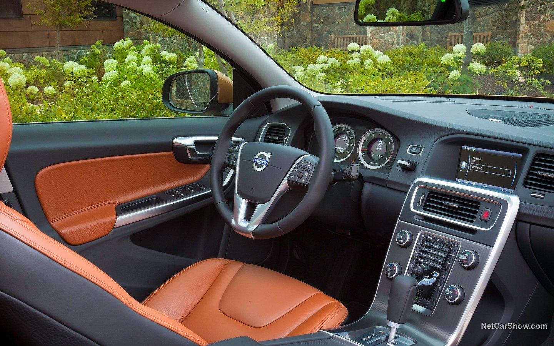 Volvo S60 2011 ce42908f