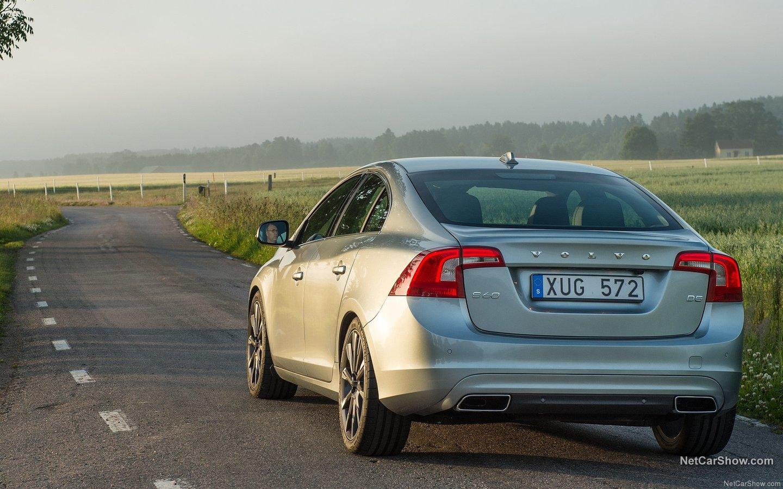 Volvo S60 2014 1f5314cc