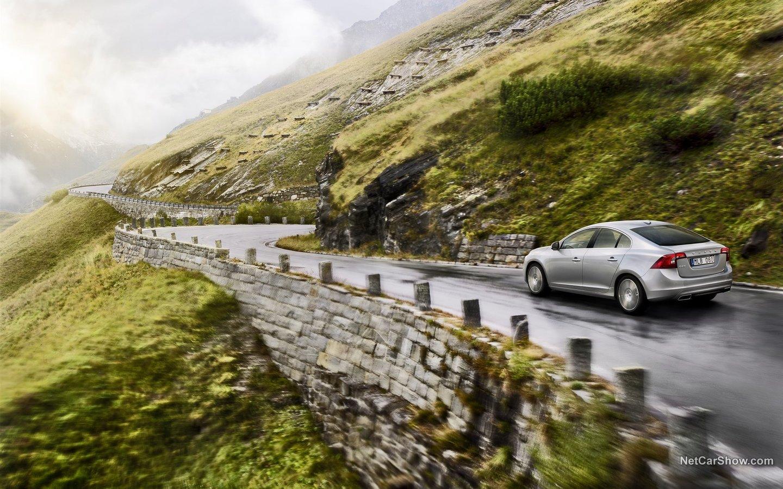 Volvo S60 2014 4730277e