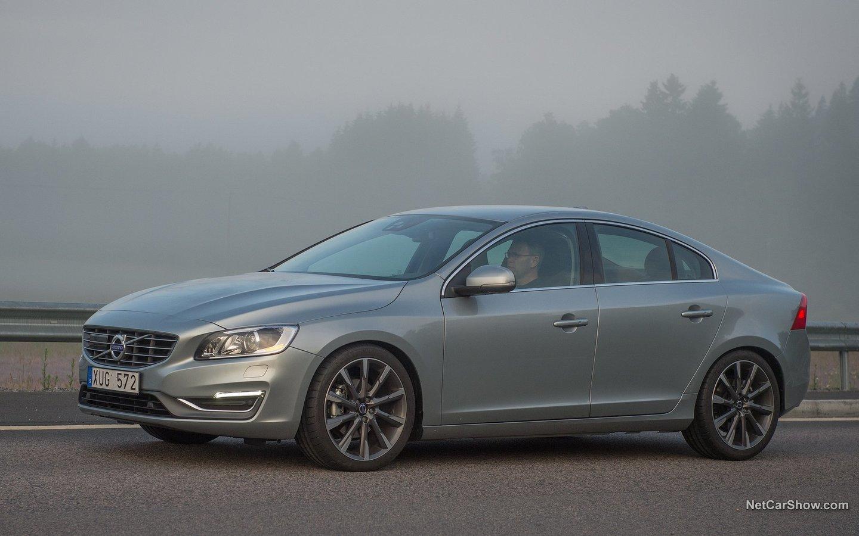 Volvo S60 2014 81f29b3c