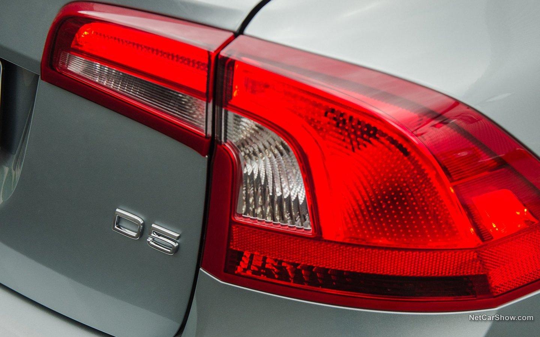 Volvo S60 2014 a5476716