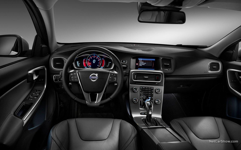 Volvo S60 2014 d4c9bee8