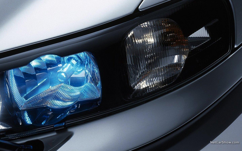 Volvo S60 AWD 2002 10748929