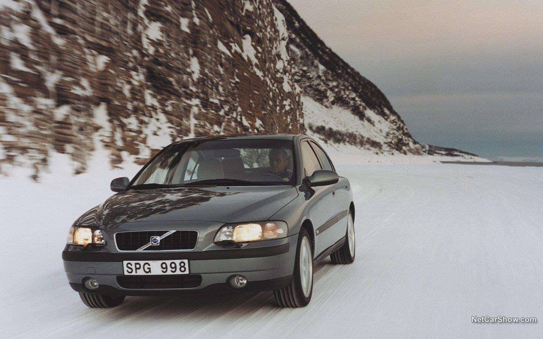 Volvo S60 AWD 2002 48d9a992