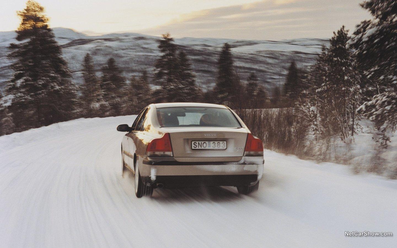 Volvo S60 AWD 2002 5156b69d