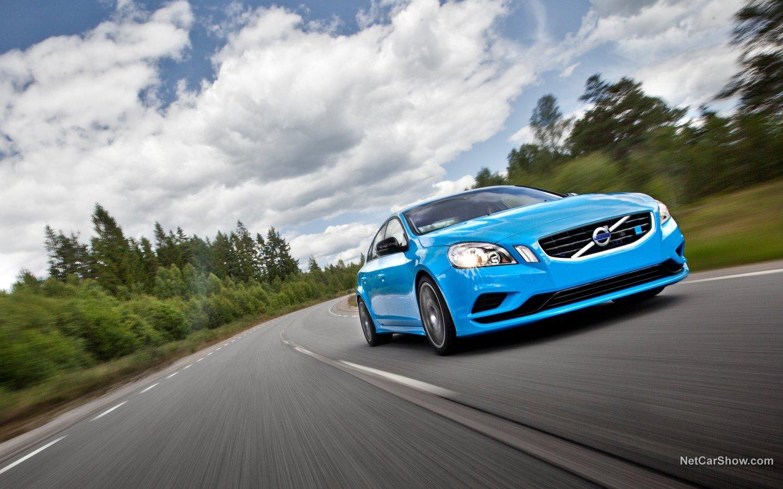 Volvo S60 Polestar Concept 2012 0a06a984