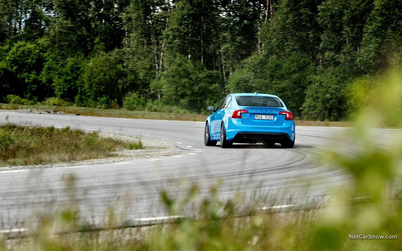 Volvo S60 Polestar Concept 2012 0e1c152c