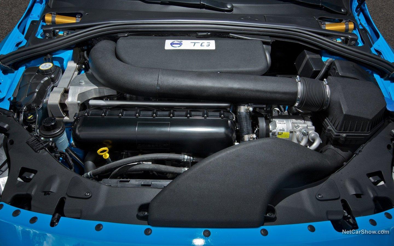 Volvo S60 Polestar Concept 2012 14aac8af