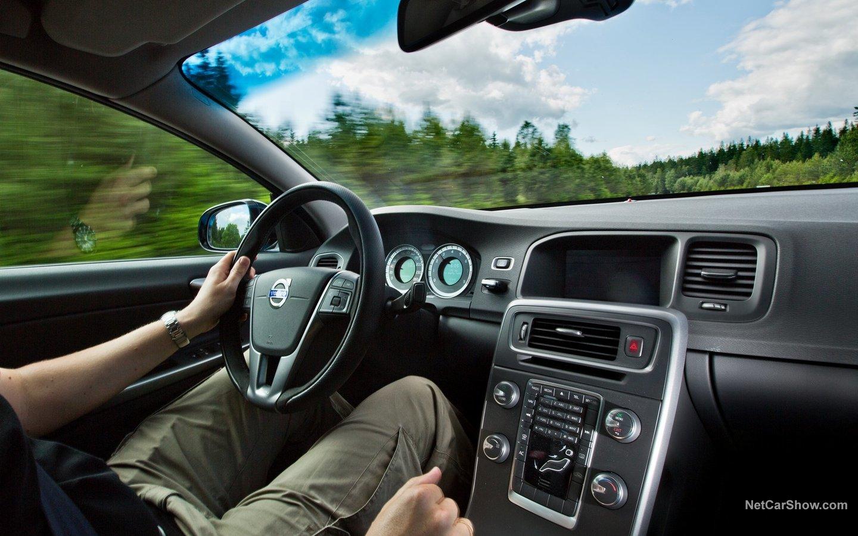 Volvo S60 Polestar Concept 2012 bd6edb7d