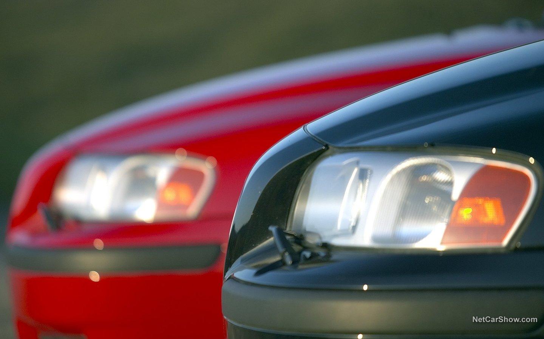 Volvo S60 R 2003 4537a212