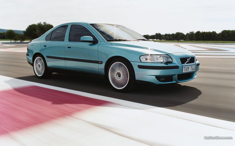 Volvo S60 R 2003 5944fa24