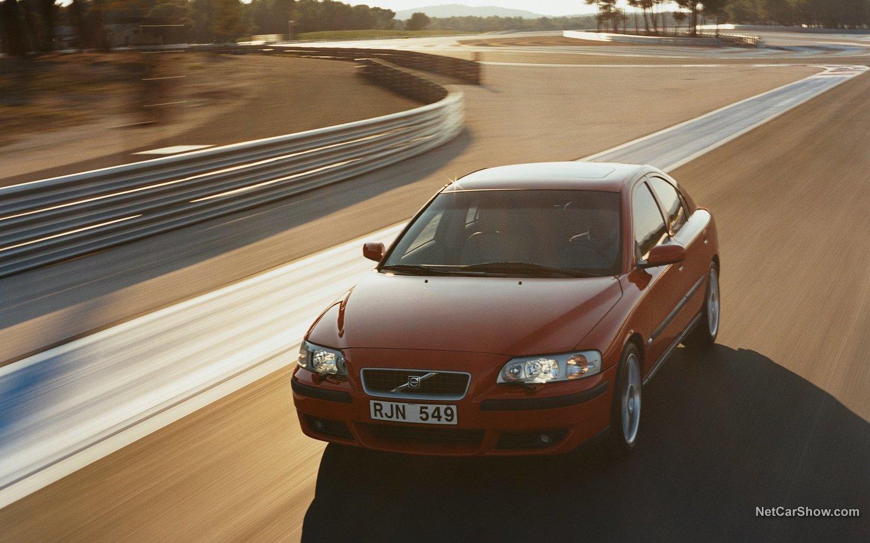 Volvo S60 R 2003 a0a8d5a3